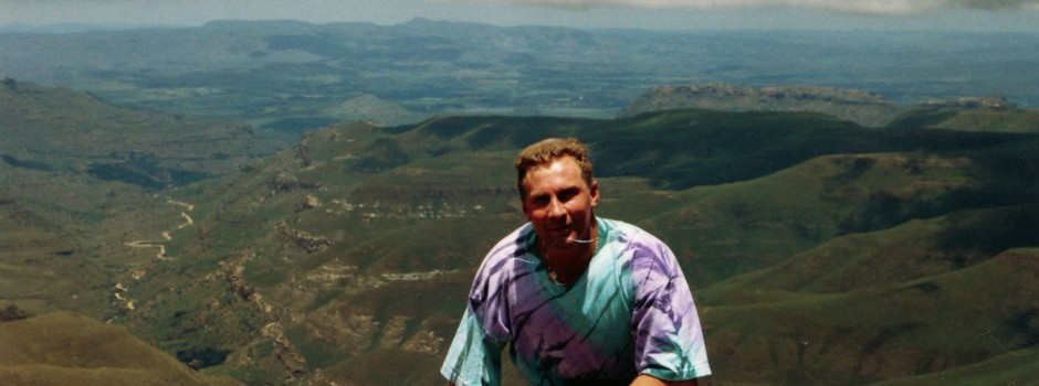 Lesotho (1996)