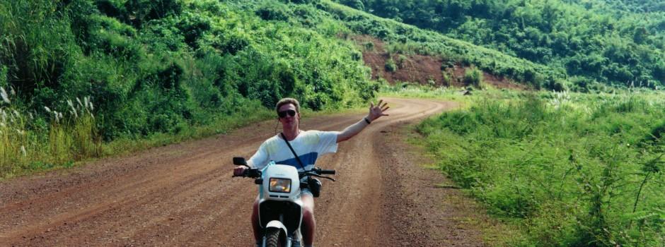 Thailand 1990 (12)