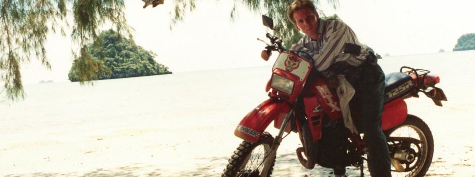 Thailand 1990 (13)