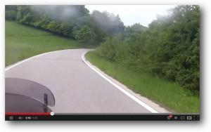 Klik op de afbeelding om de videoclip te bekijken