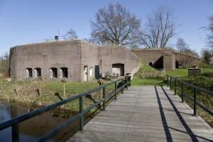 Fort_Spion_-_Oud-Loosdrecht_-_20533313_-_RCE