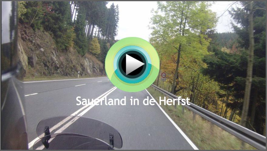Video afbeelding Sauerland
