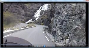 Klik op de afbeelding voor de video clip